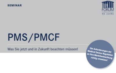 PMS/PMCF 16.10.2020